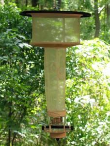 CDC UpDraft Blacklight (UV) Trap Model 1312