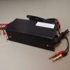 2 Battery Charger, 6V